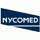 NYCOMED PH