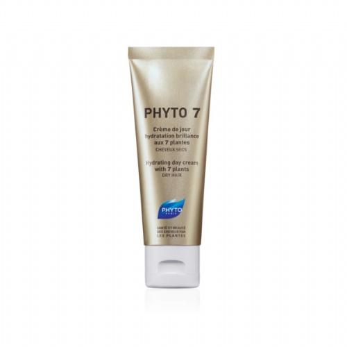 Phyto 7 crema de dia hidratante 50 ml