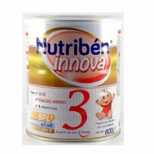 Nutriben innova 3 (800 g)