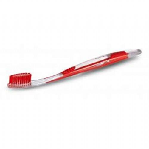 Cepillo dental adulto - lacer (medio)
