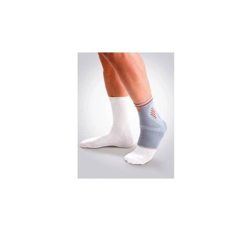 Orliman sport tobillera elastica gel pads (os6240/2)