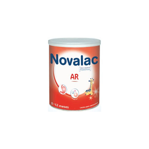 Novalac ar (800 g)