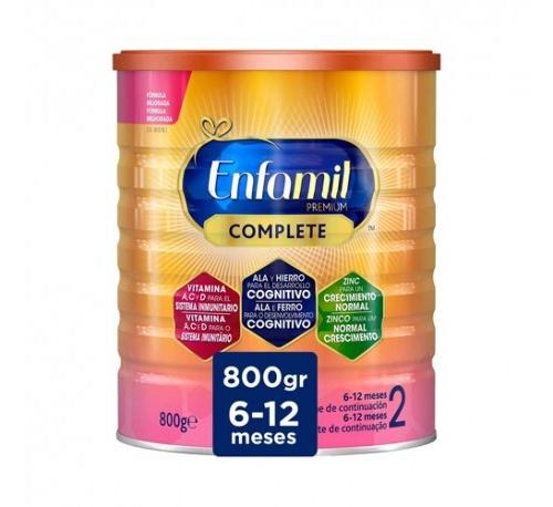 Enfalac 2 premium (900 g)