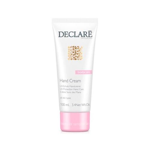 Hand cream (100 ml)