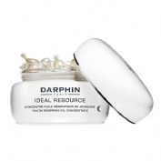 Darphin ideal resource retinol antiedad 60 capsu