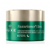 Nuxe nuxuriance ultra noche 50 ml