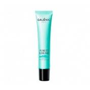 Purete sublime fluido efecto matificante - galenic (40 ml)