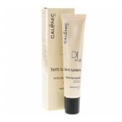 Galenic teint lumiere dd spf 25 maquillaje - perfeccion belleza todo en 1 (40 ml)