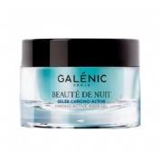 Galenic beaute de nuit gel crema crono activo (50 ml)