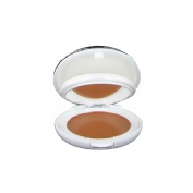 Crema de rostro compacta spf 30 confort - avene couvrance (10 g bronceado)