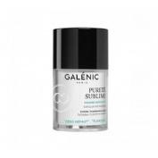 Galenic purete sublime polvo exfoliante talquera (30 g)