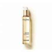 Confort supreme aceite desmaquillante waterproof - galenic (100 ml)