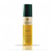 Okara blond spray aclarante - rene furterer (1 envase 150 ml)