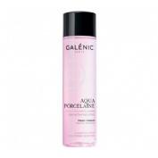 Galenic aqua porcelaine - locion activadora de luminisidad (200 ml)