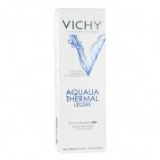 Aqualia thermal c ligera p sensible - hidratacion continua (40 ml)
