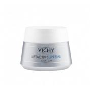 Liftactiv time proof piel normal a seca (50 ml)