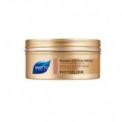 Phyto phytoelixir mascarilla cabello muy seco