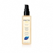 Phytojoba gel hydratante cabello 150ml