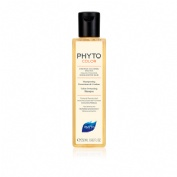 Phytocolor champu color 250ml