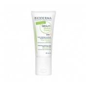 Sebium global cover - bioderma (30 ml)
