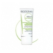 Sebium pore refiner - bioderma (30 ml)
