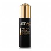 Lierac premiun elixir piel normales a secas 40 m