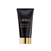 Lierac premium mascarilla suprema 75 ml