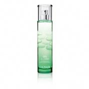 Caudalie agua refrescante the des vignes 50 ml