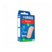 Urgo resistant - hidrocoloide (surtido 20 apositos)