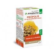 Propolis arkopharma (50 capsulas)