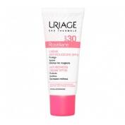 Uriage roseliane crema spf30 (40 ml)
