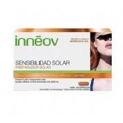Inneov sensibilidad solar 30 cap