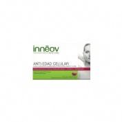 Inneov antiedad celular 60 comp