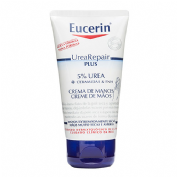 Eucerin ph5 crema manos repair 75 ml