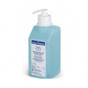 Sterillium gel - antiseptico piel (con valvula 475 ml)