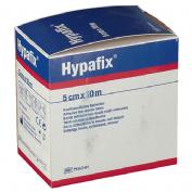 Hypafix - gasa adhesiva para fijacion de apositos (5  cm x 10 m)