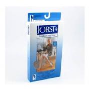 Panty comp normal 140 den - jobst medical legwear 140 (beige claro t- 4)