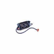 Tensoval duo control ii manguito - tensiometro estandard (t gde contorno 32 - 42 cm)