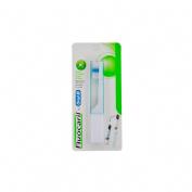 Cepillo dental adulto - fluocaril de viaje