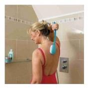 Ep cepillo baño mango largo