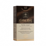 Apivita color elixir 4.0 brown