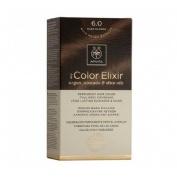 Apivita color elixir 6.0 dark blonde