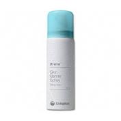 Skin barrier spray pelicula protectora piel - ostomia (50 ml)