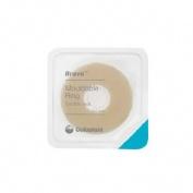 Anillo moldeable - ostomia (3 mm 30 u)