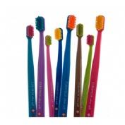 Cepillo dental despues de cirugia - curaprox sensitive (5460 ultrasoft)