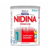 Nidina 1 premium (800 g)