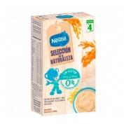 Cereales seleccion naturaleza sin gluten (330 g)
