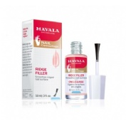 Mavala uña lisa 10 ml