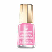 Mavala esmalte color 168 (south beach pink)
