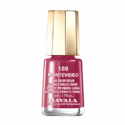 Mavala esmalte  color 189(montevideo)